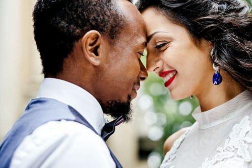 A mariage unique, lieu de réception exceptionnel !